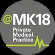 MK18 Medical